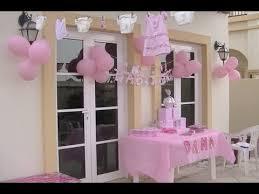 Como Hacer Un Recuerdo Para Baby Shower Con Frascos  Manualidades Ideas Para Un Baby Shower De Nino