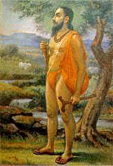 Samartha Ramdas