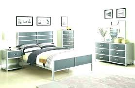 l shaped beds with corner unit. Exellent Shaped L Shaped Twin Beds Ikea Corner Unit Bed With  Table For B