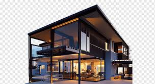 minecraft house building house building