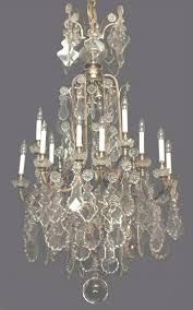 waterford chandelier crystal chandelier crystal chandelier brown designs crystal chandelier markings waterford crystal chandelier repair