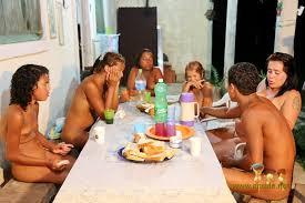 Nudism   Photo   HQ   Family NUDISM club Nudist Picture Club Nudist Pictures     Nudist family club naturists  fkk family  nudist mans   nudist teens  purenudist  nude nudism pics  naturist Purenudism  Teens  Nudists