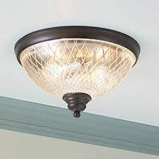 bathroom lighting fixtures. Flush Mount Lighting Bathroom Fixtures