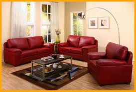 red leather living room furniture. Living Room Design Red Couch Amazing Inspirative Style Leather Furniture O
