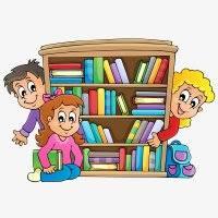 """Résultat de recherche d'images pour """"bibliothèque info images"""""""