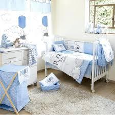 little mermaid nursery bedding mickey mouse crib bedding set clubhouse nursery decor best friends piece with regard to