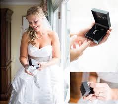 1 herrman wedding getting ready 174 anna grace photography maryland wedding photographer chesapeake inn
