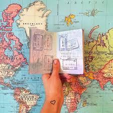 Resultado de imagen para travel