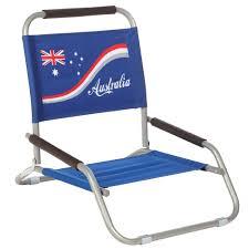 amusing folding beach chairs australia 89 for your