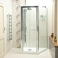 shower units embrace tzium enclosure corner vida unit bunnings ikea shower units