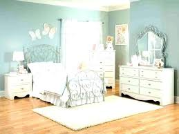 Twin Bed Furniture Sets Barbie 4 Piece Bedroom In A Box Furniture ...