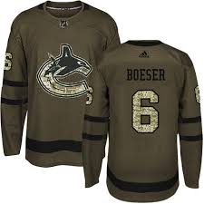 Branded Jerseys Shop Premier Boeser From Jersey Brock Fanatics - Authentic Adidas Canucks cfeafead|Justin Smith Mentioned On Wednesday
