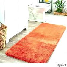 mohawk home bath rugs home bath rugs spa rug