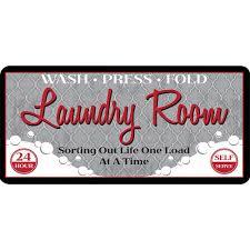 laundry room foam mat