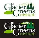 Glacier Greens Golf Club - Home   Facebook