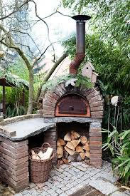 outdoor pizza oven plans diy beautiful 74 best cooking with fire primitive images on of