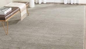 newburyport annabel otwell rug white gray brown light bluebeige emely striped area tan rose grace rugs