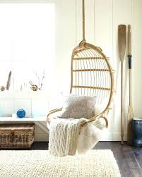 hanging hammock beds wicker hammock chair um size of kids bedroom hang chair wall hanging chairs hanging hammock beds floating bed