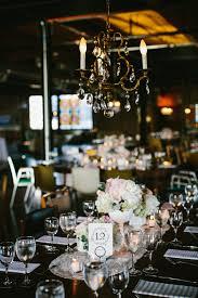 modern vintage wedding. Modern Vintage Wedding Reception Elizabeth Anne Designs The