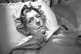 130 anni fa nasceva Tina Pica, la più grande caratterista comica italiana. - Tina-Pica-638x425