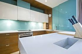 back painted glass cabinet doors custom glass and wall panels cabinet doors back painted glass cabinet