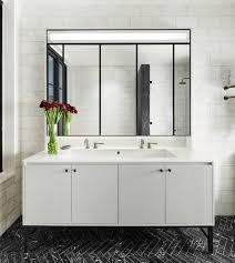 undermount rectangular bathroom sink bathroom rectangular bathroom sink with dark vanity storage also