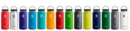 Hydro Flask Designs Hydro Flask 32 Oz Bottle If World Design Guide