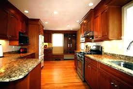 recessed lighting in kitchens ideas. How Many Recessed Lights In Small Kitchen Lighting Kitchens Design Ideas . T