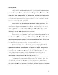 buy essay online uk mobile