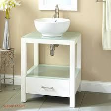 ikea pedestal sink. Unique Ikea Inspirational Vintage Pedestal Sinks Support12 Sink Storage Ikea  White To S