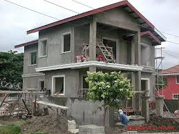 philippine house design and cost wizrd within creative philippines home designs philippine house design cost simple