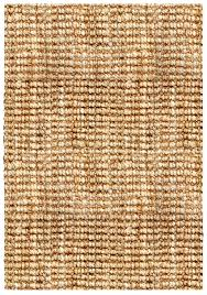 sisal area rugs beautiful rugstudio presents anji mountain jute andes sisal seagrass