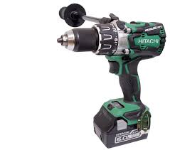 hitachi air tools. brand new technology. same old reliability. hitachi air tools t