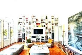 floor to ceiling shelves floor to ceiling bookshelves floor to ceiling bookshelves floor to ceiling bookshelves