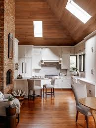 house and home dining rooms. Charlotte Dining Rooms House And Home