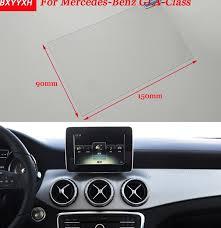 ΞАвтомобильная наклейка 7 дюймов gps <b>навигационный</b> экран ...
