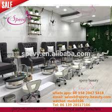 nail salon chairs wholesale. source fancy modern manicure chair nail foot salon furniture wholesale cheap elegant white luxury used chairs o