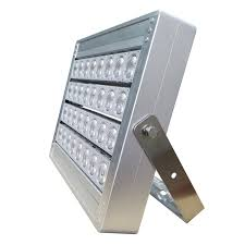 Hot Item 500watt Led Flood Lights Spot Lights Replace 1500watt Metal Halide