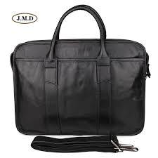 augus genuine leather new arrivals fashion design brown color shoulderbag crossbody bag men shoulder portable 7266c