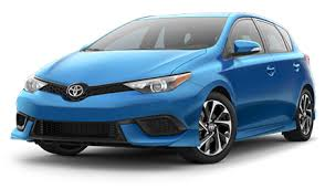 2018 scion models. simple scion 2018 corolla im throughout scion models