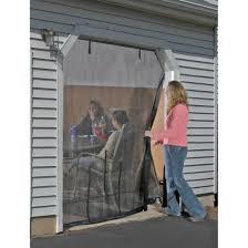 single garage screen door subversia net