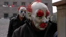 Image result for فیلم سینمایی سرقت از بانک جوکر