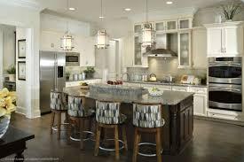 Beautiful Kitchen Island Lighting And Ideas