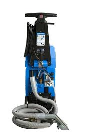 rug doctor mighty pro x3 medium size of mighty pro machine package rug doctor carpet cleaner rug doctor mighty pro x3
