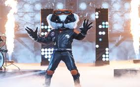It is based upon a south korean program of the same name, developed by munhwa broadcasting corporation. The Masked Singer Uk The Final Review Joss Stone S Sausage A Worthy Winner As Show Goes Out With A Banger