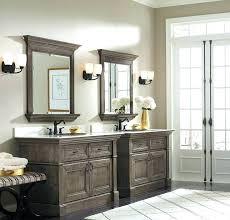 cabinets to go bathroom vanities. Contemporary Vanities Mesmerizing Cabinets To Go Bathroom Vanity Vanities  Best Images On Bath Custom  Aosc Design