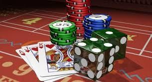 Casino sajter image