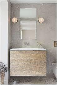 wood bathroom vanities elegant awesome bathroom wooden vanity units bathroom lighting idea stock of wood bathroom