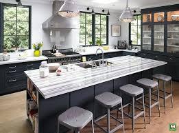 lovely menards kitchen countertops or modern home design in plan 14 62