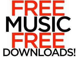 Free Downloads Free Downloads